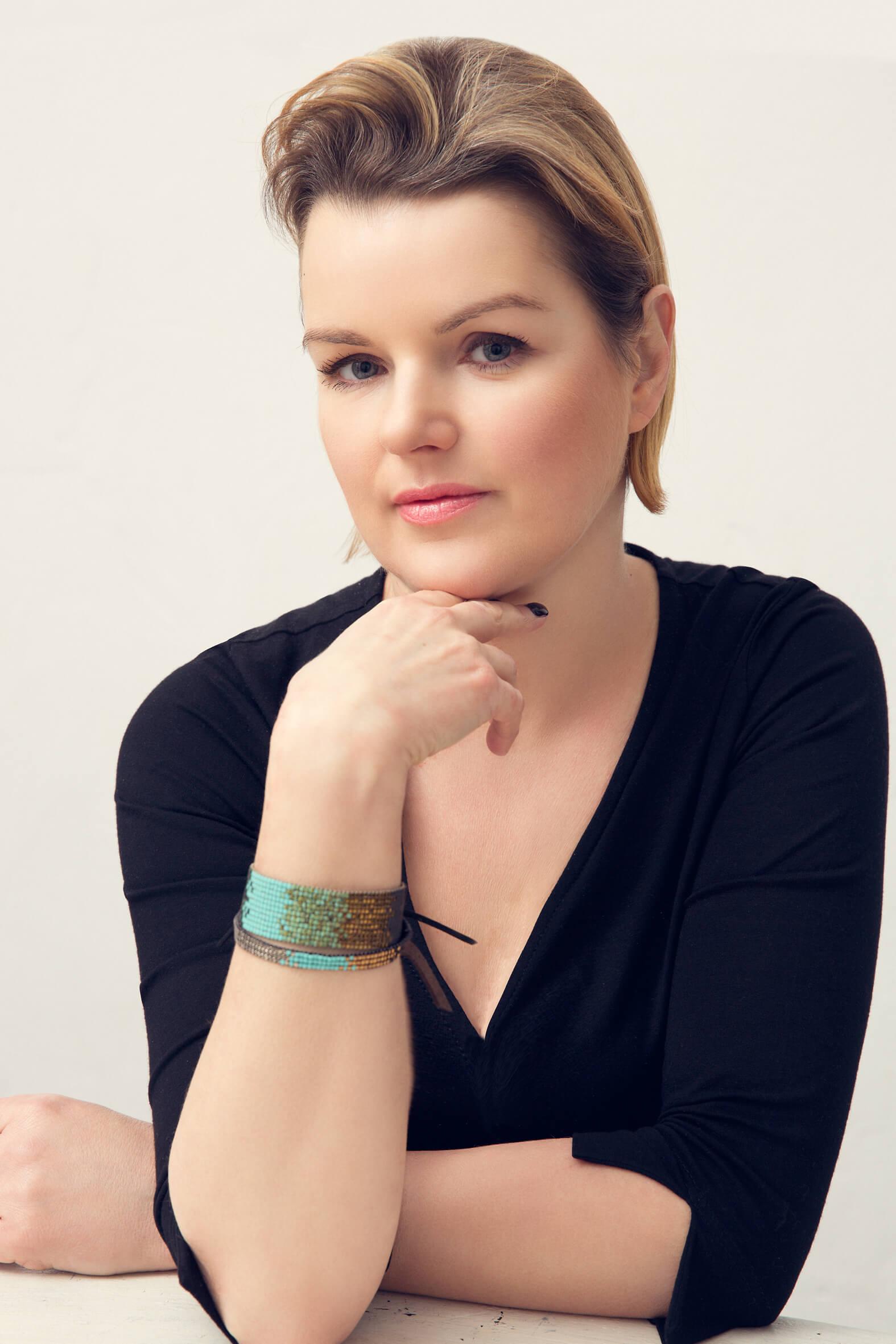 Katarzyna Gruk