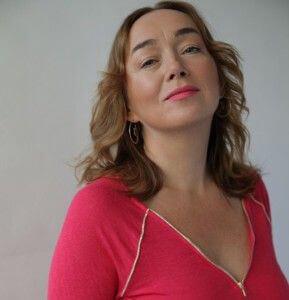 Izabela Cisek-Malec